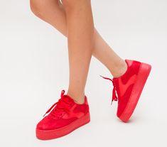 Stella Mccartney Elyse, Oxford Shoes, Wedges, Sport, Casual, Women, Fashion, Moda, Deporte