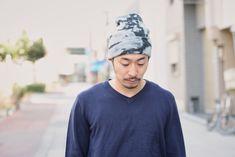 Unique Japanese Beanie #mensfashion #mens #mensheadwear #japanesestreetfashion #japanstreetfashion #streetfashion #fashion #japan #japanese #japanesemodel #tie-dye #dope