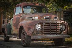 Studebaker Junkyard 2 Old Cars And Trucks Pinterest