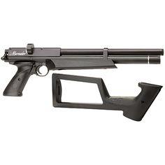 Benjamin Marauder PCP 22 .22cal air pistol $378