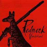 """Midnight Oil """"Redneck Wonderland"""""""
