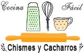 Gambas al pil-pil Gambas Al Pil Pil, Flan, Recipes, Gastronomia, Chicken Croquettes, Stuffed Zucchini, Snap Peas, Flood Icing, Skewers