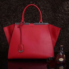fendi bags outlet online b602  fendi Bag, ID : 26767FORSALE:a@yybagscom,