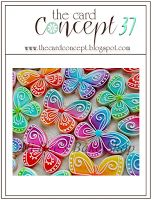 Simply One of a Kind: The Butterfly Effect!