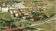 SİVRİHİSAR - Bing Videolar