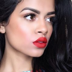 Eid Makeup for Day and Night Eid Makeup, Party Makeup, Last Day Of Ramadan, Brows, Lashes, Hair Hacks, Hair Tips, Asian Bridal Makeup, Glow Palette