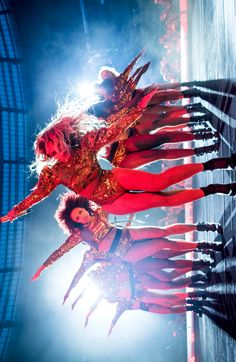 Beyonce is the queen Beyonce Knowles Carter, Beyonce And Jay Z, Destiny's Child, Blue Ivy Carter, The Formation World Tour, Beyonce Formation Tour, Beyonce Quotes, Houston, Beyonce Style