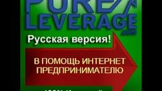 Игорь Пантылюк - YouTube