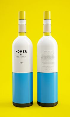 lovely-package-simpsons-wine-4