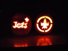 A must see for your success Pumpkin Photos, Family Halloween, Pumpkin Carving, Hockey, Jets, October, Success, Fan, Holidays
