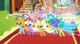 My Little Pony Friendship is Magic - Season 4 Ep.16 - It Ain't Easy ...