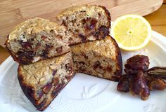 Sugar and gluten free hazelnut or almond pan-bread. Recipe: www.captainbobcat.com Yummy, quick and easy.