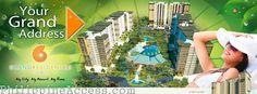 Philippine Acccess - Your Realtor. 5 Star Resorts, Cebu City, Lots For Sale, Condominium, Real Estate, The Unit, Feels, York, Luxury