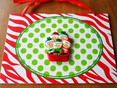 ChristmasCraft-Step1b