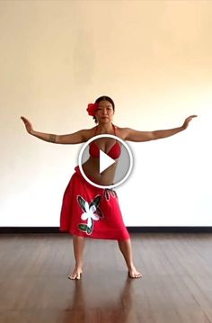 Tahitian Dance Cardio Workout Tutorial | DanceLifeMap Belly Dance Lessons, Dance Tips, Fitness Workout For Women, Sport Fitness, Dance Fitness, Dance Choreography Videos, Dance Videos, Michael Jackson Smooth Criminal, Tahitian Dance