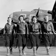 Making History Matter: Six World War II Novels You Need to Read. We can only learn so much about World War II from history class. Woman Show, Academia Militar, Female Pilot, Air And Space Museum, Norman Rockwell, Badass Women, Women In History, Ancient History, British History
