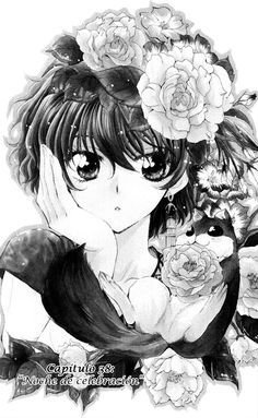 Akatsuki no Yona 38 Last Heaven Fansub