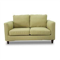 Andersen Mkii 2 5 Seat Sofa Napa Bark Ideas For The