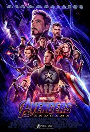 Avengers: Endgame is a movie starring Robert Downey Jr., Chris Evans, and Mark Ruffalo. After the devastating events of Avengers: Infinity War the universe is in ruins. With the help of remaining allies, the Avengers. Captain Marvel, Marvel Dc, Films Marvel, Captain America, Marvel News, Bruce Banner, Jeremy Renner, Avengers Film, The Avengers