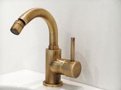 ... Duscharmaturen, Waschbecken Armaturen und Badezimmerarmaturen