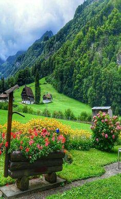 ဗီူဗီူ #Nature ဗီူ #Doğa ဗီူ❤ #Mountains ဗီူ #Dağlar ဗီူ #manzara ဗီူ #lake ဗီူ #Göl ဗီူဗီူ