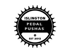 Bike-gang-projects---islington-pedal-pushas