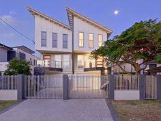 Villa on Dolphin | Gold Coast Central, QLD | Accommodation