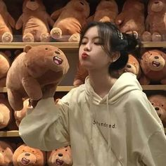 Korean Girl Photo, Korean Girl Fashion, Ulzzang Fashion, Korean Picture, Pretty Korean Girls, Cute Korean Girl, Asian Girl, Ullzang Girls, Cute Girls
