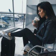 #hair #lifestyle #look #girl #russia #style #fashion #cool #мода #стиль #россия #девушка #FTBY