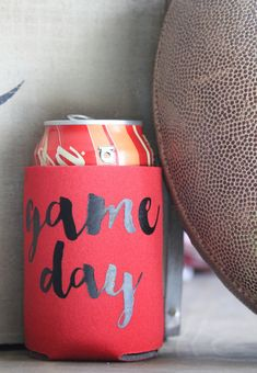 Game Day Gear - Everyday Party Magazine