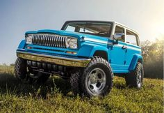 Jeep-Chief-concept