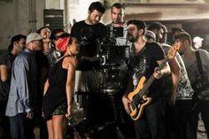 VIDEOCLIP: Cabron feat Pacha Man - Arata-le la toti | MusicLife Concert, Video Clip, Concerts