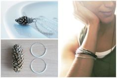 http://www.etsy.com/shop/GoddessOfJewelry Beautiful and affordable jewelry you'll want to keep forever! Sterling Silver Jewelry, Antiqued Brass Jewelry, necklaces, bracelets, Wedding Day Jewelry...you'll find it all here! And it's always free of nickel and lead!