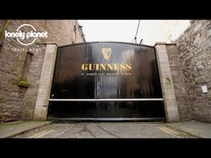 Why visit the Guinness Storehouse in Dublin Ireland? - Lonely Planet Travel News | http://ift.tt/2b7Z089 #travel #destination #places for #rich #vacation and #holiday around #world. #Get #hotels #Deals at http://ift.tt/2b7Z089