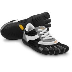 Vibram FiveFingers Speed Shoes - Boys'