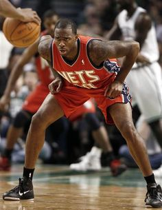 The Brooklyn Nets have signed free agent small forward Damion James to a  contract to fill their roster spot b20673a2e66