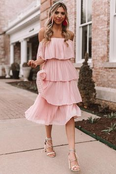 2be77bf7cb7 3128 Best Copy & Paste to Closet images in 2019 | Fashion, Outfits ...