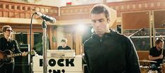 Liam Gallagher Oasis, Liam And Noel, Our Kids, Company Logo, Music, Wall, Glass, Musica, Musik