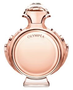 Olympéa