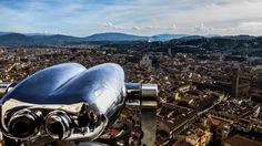 Preferiti di Vellardi - #Firenze #Florence #Binocolo #Cannocchiale