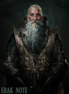 a collection of inspiration for settings, npcs, and pcs for my sci-fi and fantasy rpg games. Anime Art Fantasy, Fantasy Male, Fantasy Rpg, Medieval Fantasy, Fantasy Artwork, Dark Fantasy, Character Concept, Character Art, Concept Art
