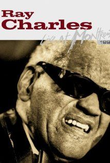Ray Charles: Live at the Montreux Jazz Festival (2002)