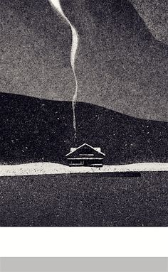 Karolis Strautniekas - Delve Bond on Behance