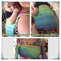 34 ideas for diy baby carrier onbu Diy Makeup Decor, Diy Dog Run, Diy Candles To Sell, Diy Clothes Alterations, Baby Carrying, Bedroom Organization Diy, Diy Gifts For Kids, Summer Diy, Baby Sewing