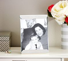 Home Is Where Mom Is Sentiment Frame