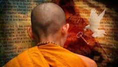 Techniques And Strategies For chakra meditation music Chakra Meditation Music, Calm Meditation, Buddhist Meditation, Buddhist Monk, Guided Meditation, Film Dance, Music Film, Mantra, Reiki Classes