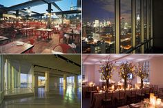 nyc-party-venue-affordable
