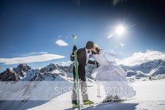 Feste feiern – Sylvie Bergmann Mount Everest, Mountains, Nature, Wedding, Travel, Valentines Day Weddings, Naturaleza, Viajes, Weddings