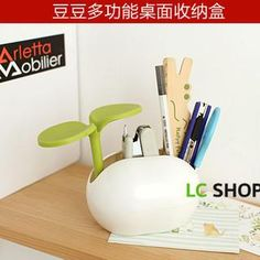 Buy 'Lazy Corner – Leaf-Accent Organizer Box' with Free International Shipping at YesStyle.com. Browse and shop for thousands of Asian fashion items from China and more!