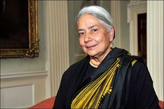 17 best india images on pinterest anita desai reading lists and